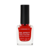 Korres Gel-Effect Nail Colour 48 Coral Red