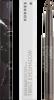 Korres Volcanic Minerals Twist Eyeshadow 24hr Wear - 46 Olive Green