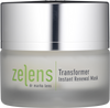 Zelens Transformer Instant Renewal Mask - 50ml