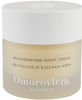 Omorovicza Rejuvenating Night Cream - 50ml