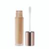 delilah Take Cover Radiant Cream Concealer - Cashmere - 3.5ml