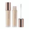 delilah Take Cover Radiant Cream Concealer - Ivory - 3.5ml
