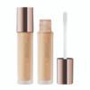 delilah Take Cover Radiant Cream Concealer - Marble - 3.5ml