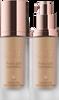 delilah Pure Light Liquid Radiance - Halo 30ml