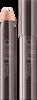 delilah Farewell Colour Corrector - Apricot 3.8g