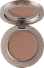 delilah Colour Intense Compact Eyeshadow - Biscuit 1.6g