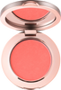 delilah Colour Blush Compact Powder Blusher - Clementine 4g