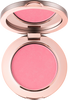 delilah Colour Blush Compact Powder Blusher - Lullaby 4g