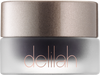 delilah Gel Line Long Wear Eyeliner