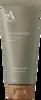 Arran Sense of Scotland Lochranza Shave Cream