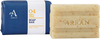 Arran Sense of Scotland Apothecary Honey & Oatmeal Soap