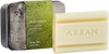 Arran Sense of Scotland Machrie Tinned Soap - 100g