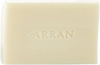 Arran Sense of Scotland Apothecary Aloe Vera Soap