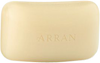 Arran Sense of Scotland Glenashdale Soap