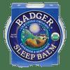 Badger Balm Sleep Balm - 56g