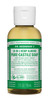 Dr Bronner's 18-in-1 Hemp Almond Pure-Castile Soap
