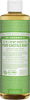 Dr Bronner's 18-in-1 Hemp Green Tea Pure-Castile Soap - 946ml