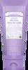 Dr Bronner's Organic Fair Trade Shaving Soap Gel Lavender