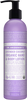 Dr Bronner's Organic Lavender Coconut Hand & Body Lotion