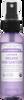Dr Bronner's Organic Lavender Hand Sanitizer - 60ml