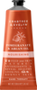 Crabtree & Evelyn Pomegranate & Argan Oil Hand Therapy - 100g