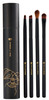 Eye of Horus Essential Brush Kit