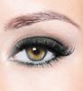Eye Of Horus Goddess Pencil - Serpentine Sultry