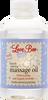 Love Boo Kind & Calming Baby Massage Oil