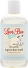 Love Boo Baby Top to Toe Wash