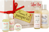 Love Boo Mummy & Me Pamper Kit