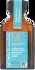 Moroccanoil - 25ml