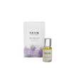 Neom Tranquility Perfect Nights Sleep Bath & Shower Oil Drops  - 10ml