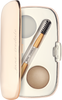 Jane Iredale Great Shape Eyebrow Kit - Blonde