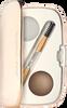 Jane Iredale Great Shape Eyebrow Kit - Brunette