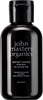 John Masters Organics Shampoo for Normal Hair with Lavender & Rosemary - 60ml