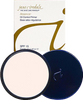 Jane Iredale Oil Control Primer - Absence