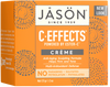 Jason C-Effects Pure Natural Creme