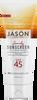Jason Family Natural Sunscreen SPF 45