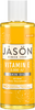 Jason Vitamin E 5,000 IU Pure Natural Skin Oil
