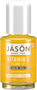 Jason Vitamin E 14,000 IU Pure Natural Skin Oil