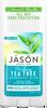 Jason Purifying Tea Tree Pure Natural Deodorant Stick