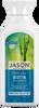 Jason Organic Restorative Biotin Shampoo