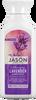 Jason Organic Volumizing Lavender Pure Natural Shampoo
