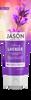 Jason Organic Calming Lavender Pure Natural Hand & Body Lotion