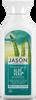 Jason Organic Moisturizing Aloe Vera Pure Natural Shampoo
