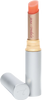 Jane Iredale Forever Pink Lip and Cheek Stain