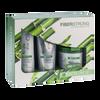 Matrix Biolage FiberStrong Gift Set