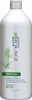 Matrix Biolage FiberStrong Conditioner - 1 Litre