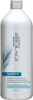 Matrix Biolage KeratinDose Conditioner - 1 Litre
