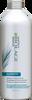 Matrix Biolage KeratinDose Shampoo - 1 Litre